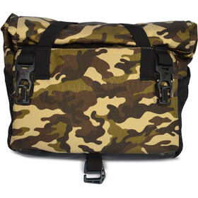 Acepac Bar Bag, camo
